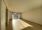 Vente Appartement 4 pièces 95m² Voiron (38500) - Photo 17