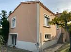 Vente Maison 6 pièces 152m² Chatuzange-le-Goubet (26300) - Photo 1