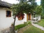 Vente Maison 5 pièces 69m² Saint-Siméon-de-Bressieux (38870) - Photo 17