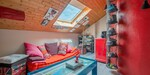 Vente Maison 5 pièces 190m² Cranves-Sales (74380) - Photo 14