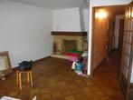 Vente Maison 4 pièces 110m² Le Havre (76620) - Photo 3