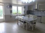 Vente Maison 5 pièces 210m² Cour-et-Buis (38122) - Photo 34
