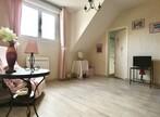 Vente Maison 181m² La Couture (62136) - Photo 6
