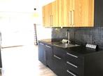 Vente Appartement 2 pièces 60m² Montbonnot-Saint-Martin (38330) - Photo 3