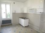 Location Appartement 2 pièces 37m² Fontaine (38600) - Photo 5