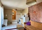 Vente Appartement 2 pièces 33m² Moirans (38430) - Photo 11