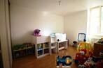Location Appartement 3 pièces 52m² Chalon-sur-Saône (71100) - Photo 5