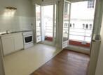 Location Appartement 1 pièce 33m² Grenoble (38000) - Photo 2