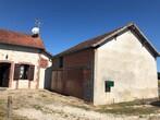 Vente Maison 5 pièces 106m² Gien (45500) - Photo 6