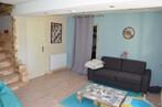 Vente Maison 5 pièces 115m² Apprieu (38140) - Photo 10