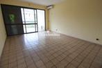Vente Appartement 1 pièce 28m² Cayenne (97300) - Photo 4