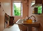 Vente Maison 170m² Viviers (07220) - Photo 5