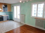 Location Appartement 3 pièces 66m² Grenoble (38000) - Photo 2