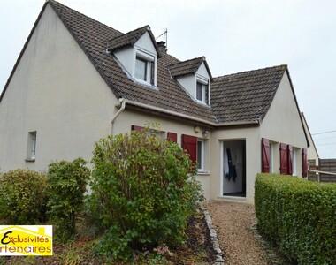Sale House 6 rooms 175m² Abondant (28410) - photo