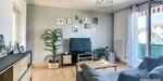 Vente Appartement 4 pièces 69m² Annemasse (74100) - Photo 4