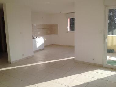 Location Appartement 3 pièces 70m² Battenheim (68390) - photo