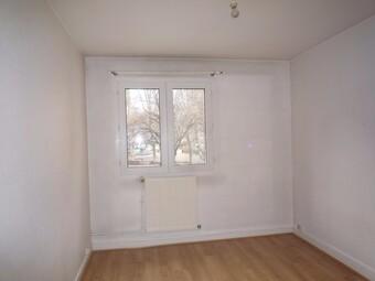 Vente Appartement 3 pièces 54m² Grenoble (38100) - photo