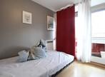 Location Appartement 3 pièces 65m² Chamalières (63400) - Photo 5