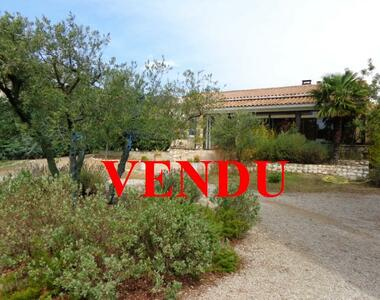 Sale House 5 rooms 113m² Lauris (84360) - photo