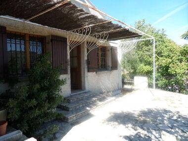 Vente Maison 7 pièces 210m² Apt (84400) - photo