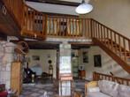 Vente Maison 10 pièces 315m² Chambonas (07140) - Photo 14