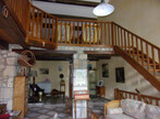 Sale House 10 rooms 315m² Chambonas (07140) - Photo 14