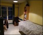 Vente Appartement 3 pièces 68m² Fontaines-Saint-Martin (69270) - Photo 7