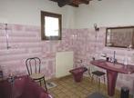 Vente Maison 4 pièces 130m² Plan (38590) - Photo 9