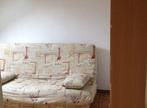 Location Appartement 18m² Tergnier (02700) - Photo 8