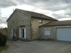 Vente Maison 6 pièces 160m² Lablachère (07230) - Photo 55