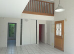 Renting House 4 rooms 110m² Tournefeuille (31170) - Photo 5