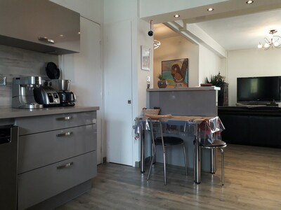 Vente Appartement 4 pièces 103m² Pau (64000) - Photo 1