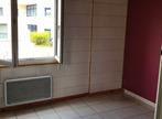 Vente Appartement 2 pièces 49m² Appartement - Photo 3