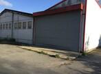 Location Local industriel La Gorgue (59253) - Photo 5