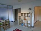 Sale Apartment 2 rooms 55m² Salon-de-Provence (13300) - Photo 15
