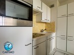 Vente Appartement 2 pièces 25m² Cabourg (14390) - Photo 3