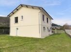 Vente Maison 3 pièces 75m² Vaulnaveys-le-Haut (38410) - Photo 6