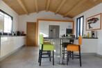 Vente Maison 7 pièces 335m² La Rochelle (17000) - Photo 3