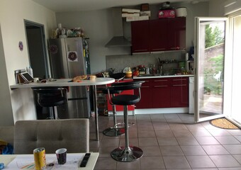 Location Appartement 3 pièces 55m² Savenay (44260) - Photo 1