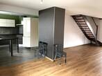 Sale Apartment 4 rooms 84m² Poisy (74330) - Photo 6