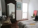 Vente Appartement 97 000 € Les Hauts de Ste Adresse AVEC GARAGE - Photo 7