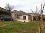 Vente Maison 3 pièces 80m² La Bâtie-Rolland (26160) - Photo 1
