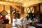 Sale House 6 rooms 255m² Romans-sur-Isère (26100) - Photo 23
