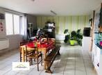 Vente Maison 4 pièces 100m² Saint-André-le-Gaz (38490) - Photo 1