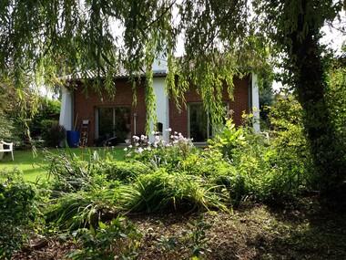 Vente Maison 6 pièces 150m² Carency (62144) - photo