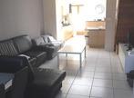 Vente Maison 90m² La Gorgue (59253) - Photo 5