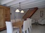 Vente Maison 5 pièces 145m² Trept (38460) - Photo 32