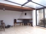 Vente Maison 7 pièces 150m² Angres (62143) - Photo 4