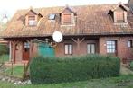 Sale House 17 rooms 400m² Hucqueliers (62650) - Photo 6