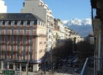 Sale Apartment 3 rooms 88m² Grenoble (38000) - Photo 8